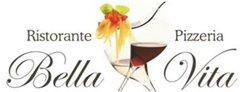 Bella Vita italienisches Restaurant Offenbach